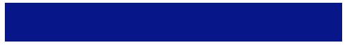 Amerway Logo