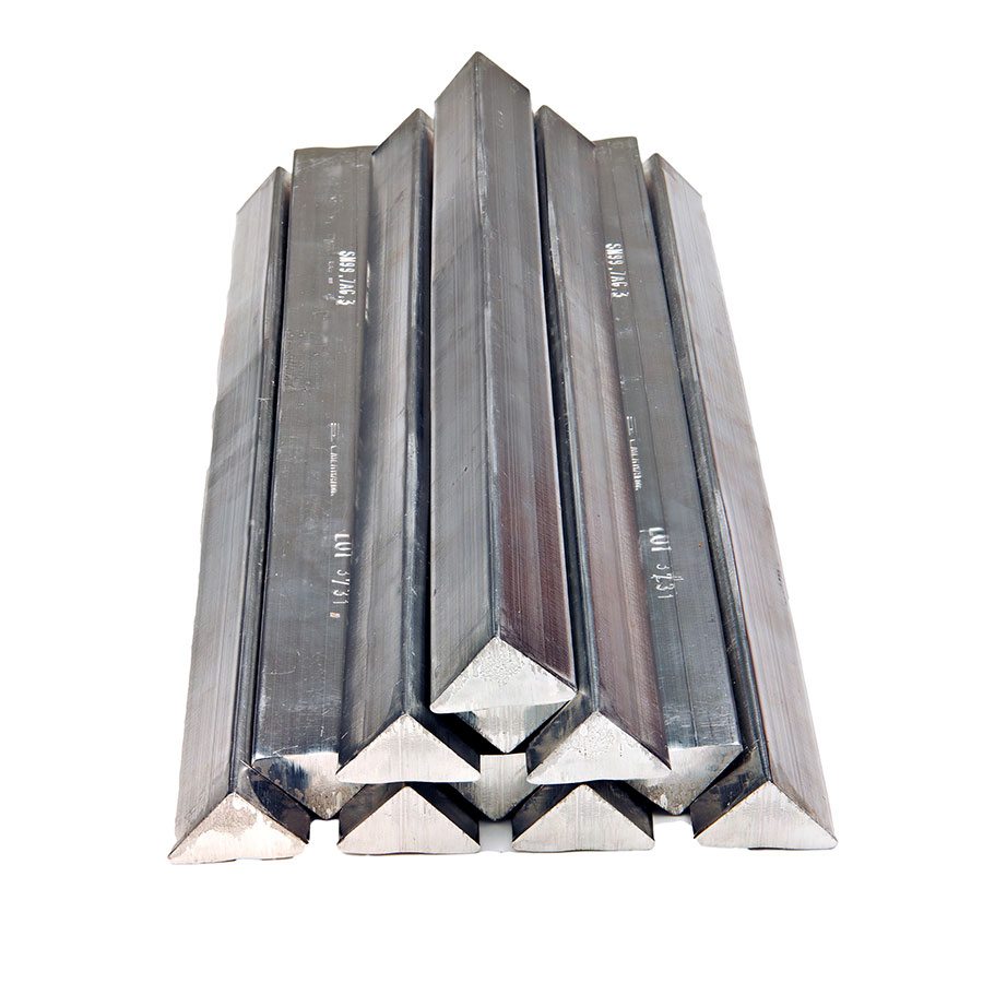 Lead Free Extruded Bar