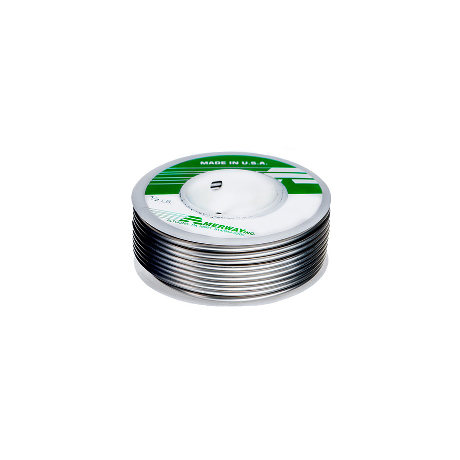 Lead Free Solid Wire